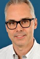 Dr. med. Matthias Losch