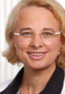 Dr. med. Dorothee Drüppel
