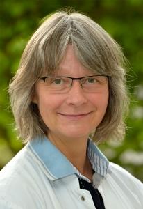 Dr. med. Simone Sowa