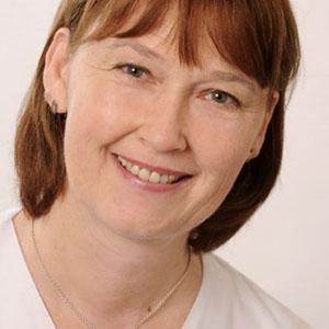 Gudrun Andrzejewski