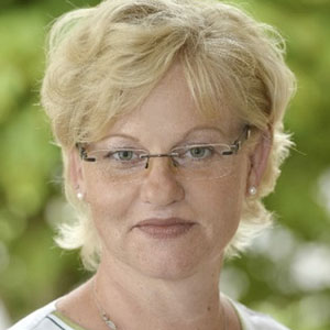 Kerstin Bühner