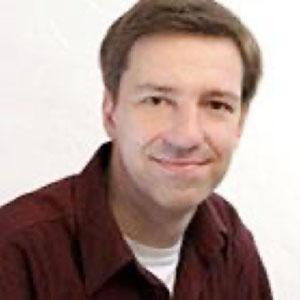 Dr. med. Ludger Heflik