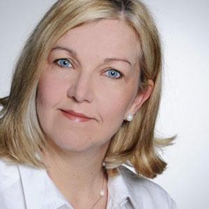 Ulrike Kwiatowski