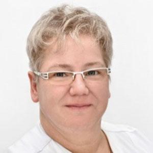 Kathrin Naumann-Oduwusi