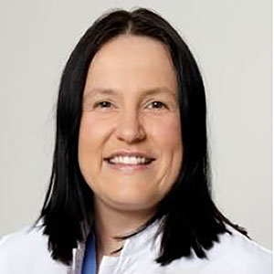 Dr. med. Verena Nieländer