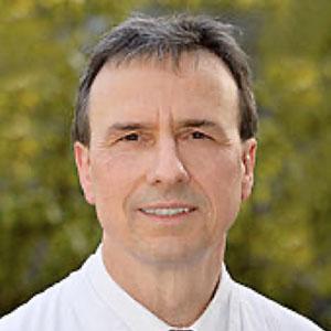 Dr. med. Dirk Orban