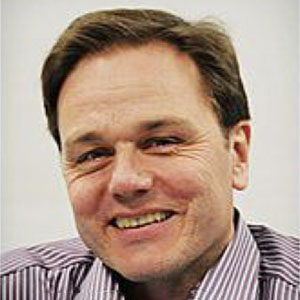 Dr. med. Dirk Pott