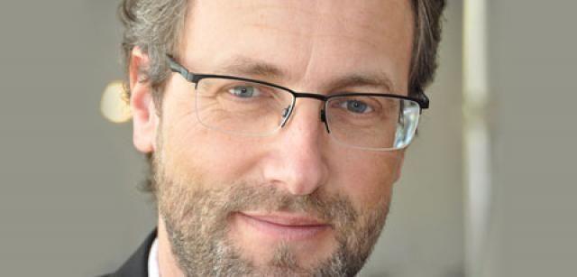 Prof. Dr. K. J. Schmitz