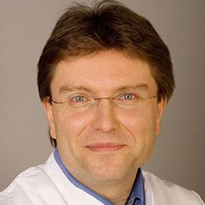 Dr. med. H.-G. Wehmeyer