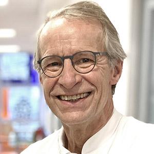 Dr. med. Hermann Wiebringhaus
